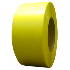 Standard Elongation Plastic Strapping Banding