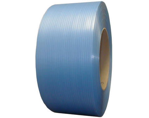 PP Plastic Strapping Bands - DM7000 | Dynaric, Inc.