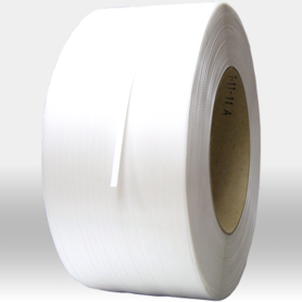 Dynaric PB997 - Economical Plastic Strapping
